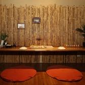 琉球酒場 カーニバルの雰囲気2