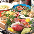 肴と肉酒場 たま屋のおすすめ料理1