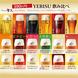 少グラスが390円(税抜)均一でお安くなりました!