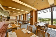 日本料理 さくら ホテルオークラ JRハウステンボスの写真