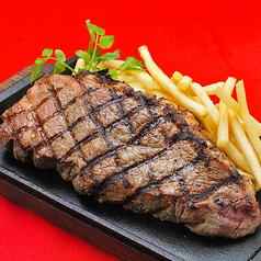 熟成肉バル キングステーキのおすすめ料理1