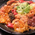 焼肉ホルモン もぐら 半田青山本店のおすすめ料理1