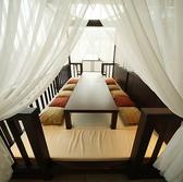 稲佐山温泉ホテル アマンディの雰囲気3
