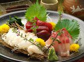 荻窪 卯 うさぎのおすすめ料理2