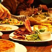 イタリア料理 カプチーニのおすすめ料理2