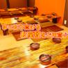 鶏籠 Torikago 大分中央町店のおすすめポイント3