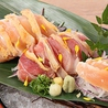 上州 軍鶏農場 高崎店のおすすめポイント2