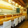 たい寿司のおすすめポイント1