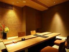 和食・ダイニング 北の夢祥 わびさびの特集写真