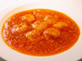 黄鶴のおすすめ料理3