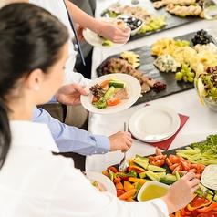 15~40名様の貸切ならおまかせを!多ジャンルに渡って開催される日々のイベント、パーティーの手助をさせていただいてます。アットホームな貸切パーティーに最適です。