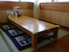 さかな大食堂 渚のおすすめポイント1
