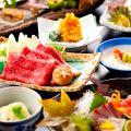 大阪水族館 心斎橋のおすすめ料理1