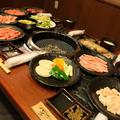 昭和ホルモン館 本店 安原店のおすすめ料理1