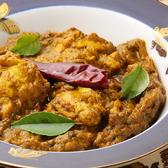 本格南インド料理 ボンベイのおすすめ料理2