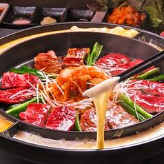 ミート7 Meat Seven 新宿東口店のおすすめ料理1