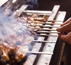 祇園居酒屋 黄金山 赤羽店のおすすめ料理1