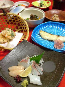 和樂膳 信乃心 しんのしんのおすすめ料理1
