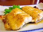 和歌山 とらやのおすすめ料理3