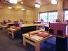 蕎麦屋 慶徳のおすすめポイント1