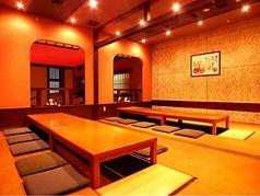 格子屋 赤塚店の特集写真
