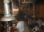 焼肉 極味や 藤崎店の雰囲気2