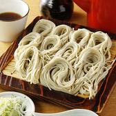 旬鮮 へぎそば 然 大塚店のおすすめ料理2