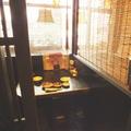 居酒屋さざん 中山駅前店の雰囲気1