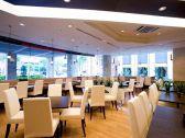セリオ ホテルラングウッドの雰囲気2