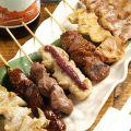 竹乃屋 八田店のおすすめ料理1