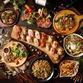 肉バルミート minehachi ミネハチ 新橋烏森口店のおすすめ料理1