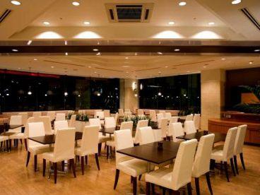 セリオ ホテルラングウッドの雰囲気1