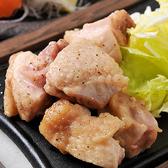 てしごとや ふくの鳥 木場店のおすすめ料理2