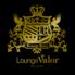 ラウンジ ヴァローレ Lounge Valorのロゴ