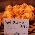 料理メニュー写真【メニュー一例】