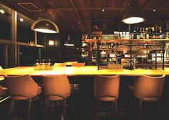 ディキシーダイナー Dexee Diner たまプラーザの写真