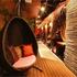 石鍋で作る博多もつ鍋 石もつ鍋 と 生馬刺し【HAKATA 109×2 トクトク】~博多別邸~
