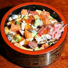 金寿司の写真