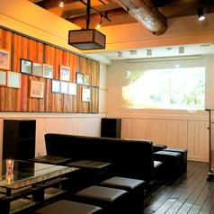 幹事さん必見45の姉妹店REY'SBAR(レイズバー)!!少人数でも貸切で使えるパーティ&レンタルスペースバー☆フードやドリンクを持ち込めるのも嬉しいポイント♪ ⇒ http://reys-bar.com