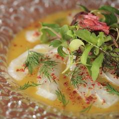 Trattoria il mare トラットリア イルマーレのおすすめ料理1