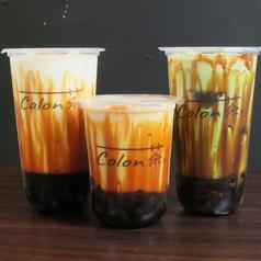 Colon茶の写真