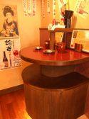 やきとり平助 関内店の雰囲気3
