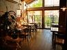 cafe AZUR アジュールのおすすめポイント2