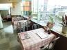 福生的中華食堂 50 フィフティのおすすめポイント3