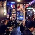 三線(さんしん)ライブ等のイベントを開催しております、詳しくは当店にお問い合わせください!