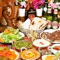 インドカレー専門店 ナマステ ガネーシャ 水島店のおすすめ料理1