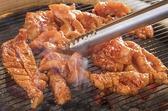 韓国焼肉 イニョン 2号店のおすすめ料理3