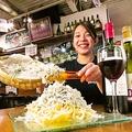 イタリアン大衆酒場 HARUTA ハルタ 練馬店のおすすめ料理1