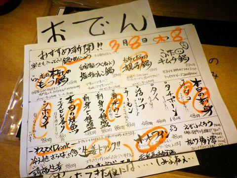 34     ページ センズリ鑑賞と手コキ動画 センズリ鑑賞