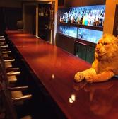ダンディライオン バー DANDY LION BARの雰囲気3